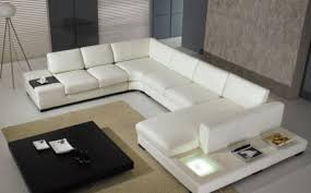 sofa mã nster modern sofas search architecture white