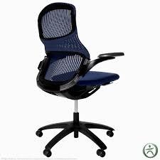 Ergonomic Office Desk Chair Furniture Knoll Desk Chairs Knoll Office Chairs Ergonomic