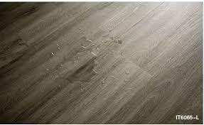 Snap Laminate Flooring Snap Together Hardwood Flooring Wood Floors