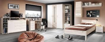 wohnideen fr teenagerzimmer ideen geräumiges moderne luxus jugendzimmer mudchen 14