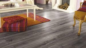 Laminate Stone Flooring Stone Oak Vb1201 By Villeroy And Boch Quality Laminate Flooring