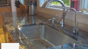 kitchen stand alone cabinet how remove granite countertops without breaking elegant model