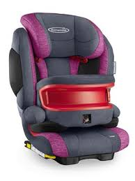 si e auto 0 1 isofix isofix child car seats buy at kidsroom car seats