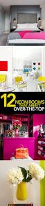 neon bedroom designs dzqxh com