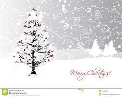 christmas card designs free christmas lights decoration