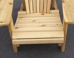 ebay home interior pictures chair why are adirondack chairs so expensive d16 in home