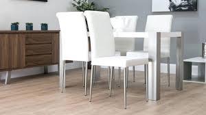 White Leather Dining Chairs Australia White Leather Dining Chairs Australia Maddie Andellies House
