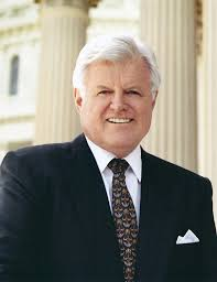 ted kennedy wikipedia