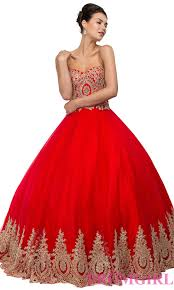 maroon quinceanera dresses prom dresses evening gowns promgirl dq 1115
