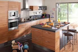 cuisine kadral bois castorama l îlot de cuisine un nouvel de vivre