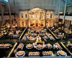 Floor Plan Wedding Reception Best 25 Wedding Floor Plan Ideas On Pinterest Wedding Reception