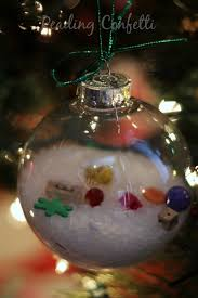 easy i spy christmas ornaments lifetime love of learning