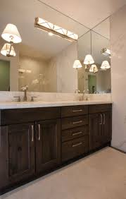 Bathroom By Design by The Loo Western Home Journal
