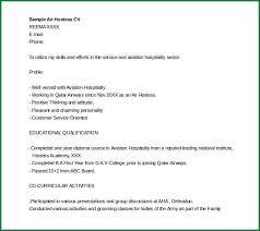 5 hostess resume templates applicationsformat info