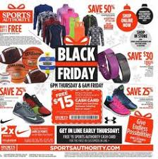 print target black friday ads target black friday catalog ship worldwide with borderlinx com
