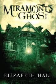 free home design ebook download miramont u0027s ghost ebook free download miramont u0027s ghost by