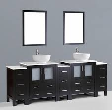 beauteous small antique bathroom ideas and vintage bathrooms virtu gloria single bathroom vanity set with mirror reviews cabinets contemporary inch espresso double vessel sink aber inches antique