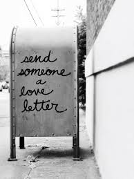 the 25 best romantic love letters ideas on pinterest sing mail