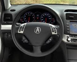 mitsubishi gdi interior 2016 mitsubishi pajero gdi cool car 310 adamjford com