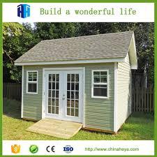 lebanon cheap prefab a frame house prefabricated kits quality
