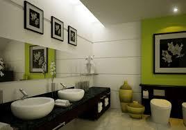 lime green bathroom ideas small green bathroom top simple green bathroom design of yellow