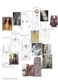 116 best fashion sketches images on pinterest fashion sketches