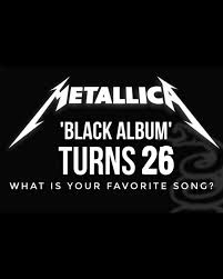 best photo albums online the 25 best best metallica album ideas on metallica