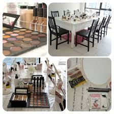 make up classes for giveaway makeup classes at dhd beauty school dubai nazninazeez