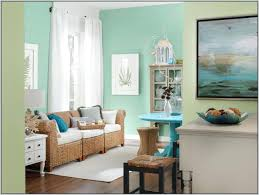 Mint Green Bathroom by Beach Themed Paint Colors U2013 Alternatux Com