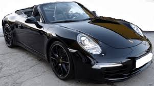 2012 porsche 911 s cabriolet for sale 2012 porsche 911 s cabriolet pdk sports cars for sale in