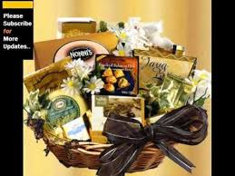 sympathy basket sympathy baskets sympathy gifts bouquets picture collection