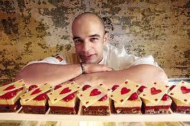 adriano zumbo dessert god atleast 1 em luscious