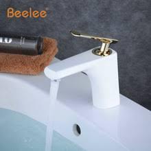 Painting Bathroom Vanity Online Get Cheap Painting Bathroom Vanity Aliexpress Com