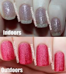 our most popular nail polish color we have 20 other colors and