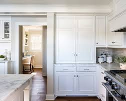 bm simply white on kitchen cabinets benjamin simply white paint color schemes interiors