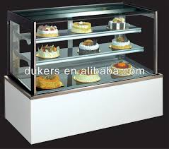 Muffin Display Cabinet Cake Display Cabinet Cake Display Cabinet Suppliers And