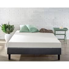 Platform Beds Canada Furniture Mid Century Danish Modern Bed With Platform Bed Frame