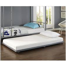20 luxury twin bed mattress costco 5025 mattress ideas