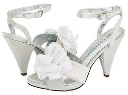 wedding shoes canada beautiful non traditional wedding shoes gallery styles ideas