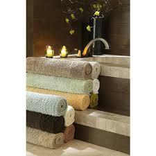 24 X 60 Bath Rug 13 Best Bath Rugs Images On Pinterest Bath Rugs Large Baths And