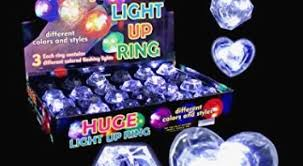 engagement ring boxes that light up light up engagement ring box archives ajax rings 26 awesome light