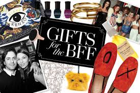 53 perfect christmas gift ideas for your best friend fashion