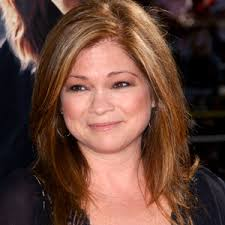 how to get valerie bertinelli current hairstyle find the perfect hairstyle for your face shape grandparents com