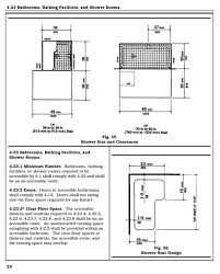 Floor Plans For Bathrooms With Walk In Shower Walk In Shower Dimensions Bathroom Walk In Shower Dimensions