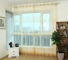 living room window treatments for living room window treatment