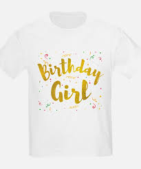 birthday girl gifts for birthday girl unique birthday girl gift ideas cafepress