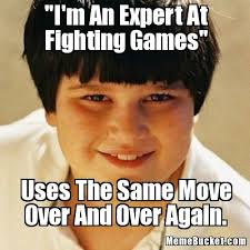 Fighting Memes - funny memes funny pictures memebucket com