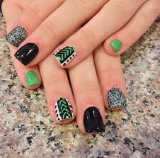 137 best nails images on pinterest design french manicures and