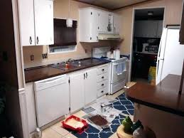 where to buy kitchen cabinet doors only unfinished kitchen cabinet doors only vanity bathroom vanity
