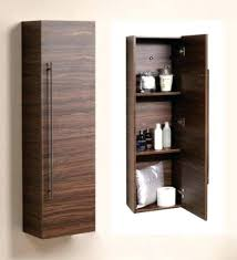 wall hanging bathroom cabinets wall mounted bathroom storage wall cabinet storage wall mounted